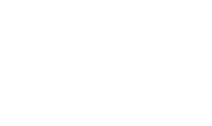mellow brown coffee